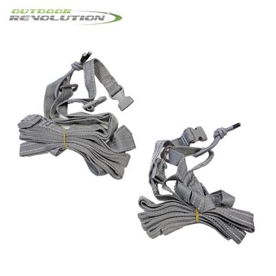 Outdoor Revolution Outdoor Revolution Endurance Storm Straps