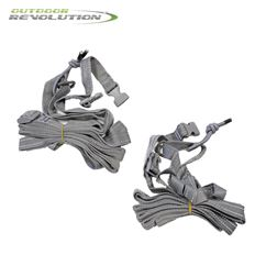 Outdoor Revolution Endurance Storm Straps
