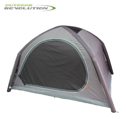 Outdoor Revolution Outdoor Revolution Air Pod Inner Tent