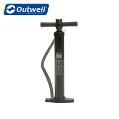 Outwell Cyclone Tent Pump - New for 2020
