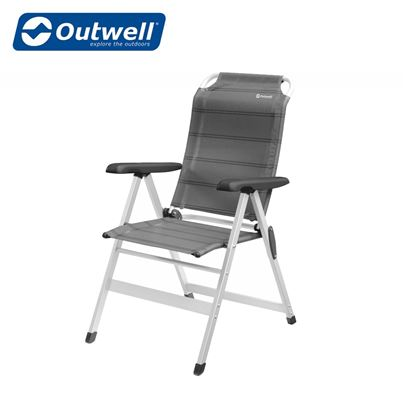 Outwell Outwell Ontario Folding Camping Chair