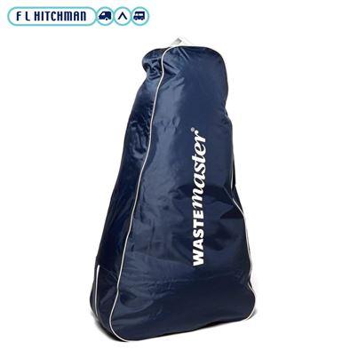 F L Hitchman Hitchman Wastemaster Bag
