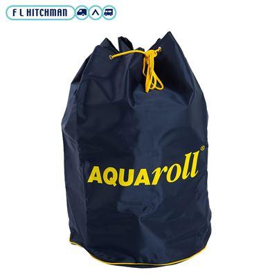 F L Hitchman Hitchman 29L & 40L Aquaroll Bag