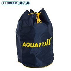 Hitchman 29L & 40L Aquaroll Bag