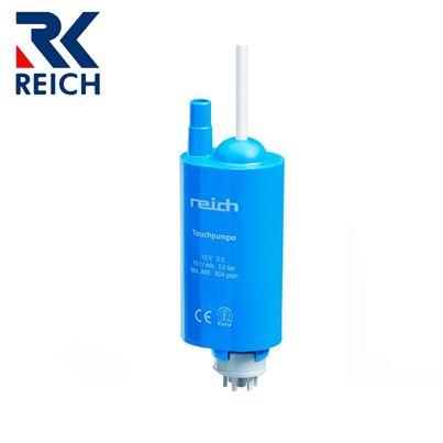 Reich Reich 15L Submersible Water Pump
