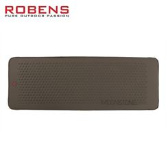 Robens Moonstone 75 Self-Inflating Mat - 2020 Model