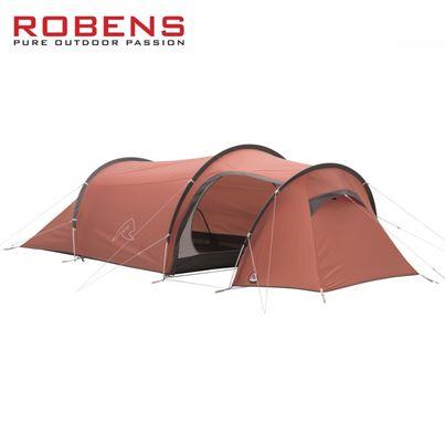 Robens Robens Pioneer 3EX Camping Tent