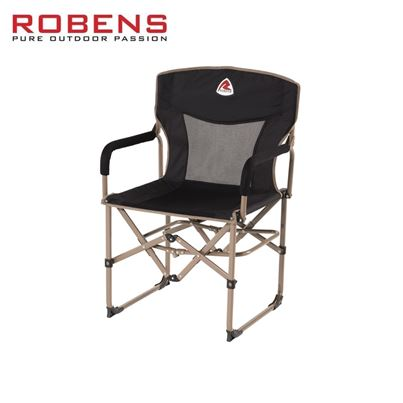 Robens Robens Settler Chair - 2020 Model