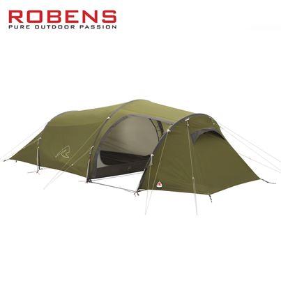 Robens Robens Voyager 3EX Tent - 2021 Model