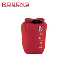Robens Dry Bag - Range of Sizes