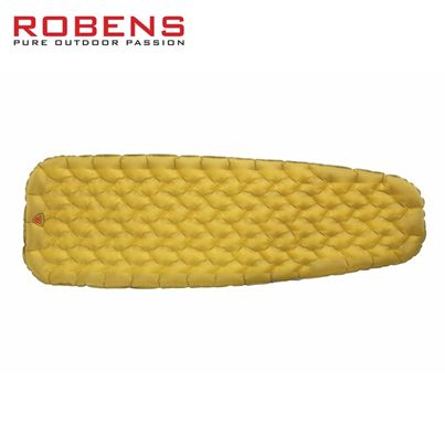 Robens Robens Breath 80 Airbed