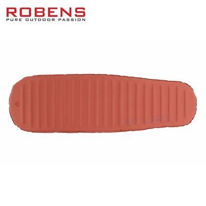 Robens Robens FjellGuard 60 Self-Inflating Mat