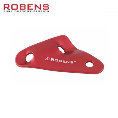 Robens Robens Guyline Alloy Adjuster
