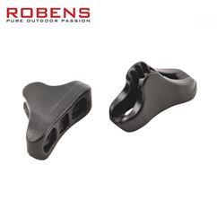 Robens Guyline Locks