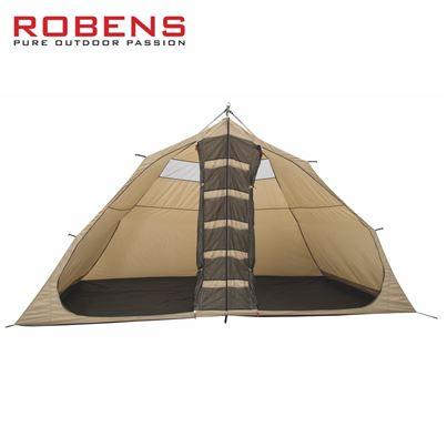 Robens Robens Kiowa Inner Tent