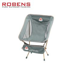 Robens Pathfinder Lite Chair - New For 2019