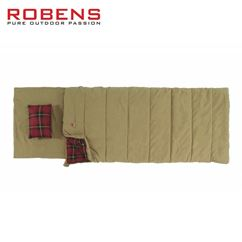 Robens Prairie XL Sleeping Bag