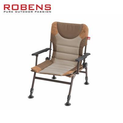 Robens Robens Simi Chair - New for 2019