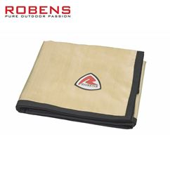 Robens Stove Ground Protector - New for 2019