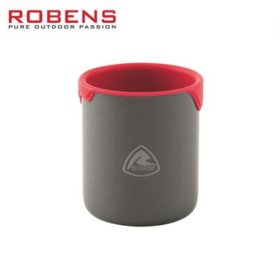 Robens Robens Wilderness Cup