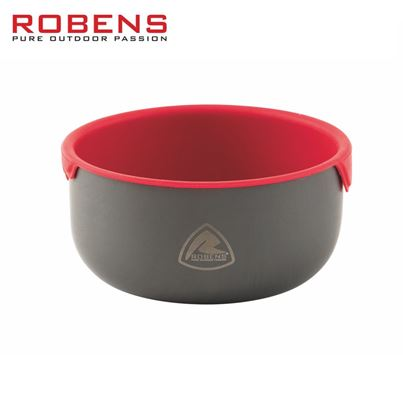 Robens Robens Wilderness Bowl