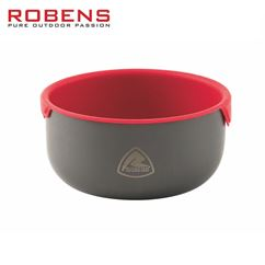 Robens Wilderness Bowl