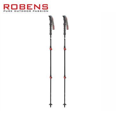 Robens Robens Ambleside C66 Walking Poles