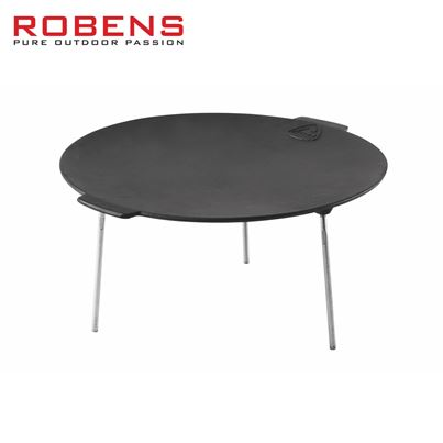 Robens Robens Bighorn 3 Legged Pan - New for 2018