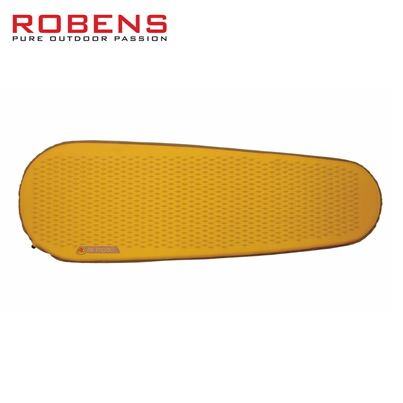 Robens Robens Self-Inflating Mat Air Impact 38 - 2020 Model