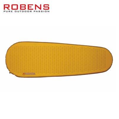 Robens Robens Self-Inflating Mat Air Impact 38