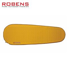 Robens Self-Inflating Mat Air Impact 38 - 2020 Model