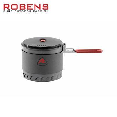 Robens Robens Turbo Pot