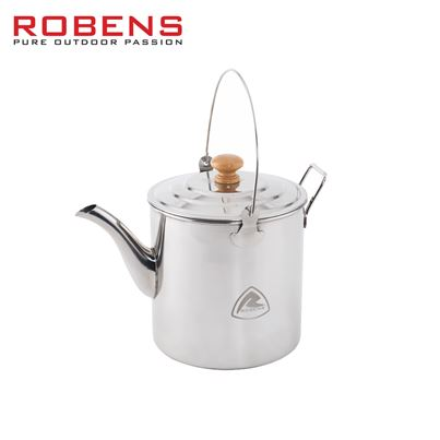 Robens Robens White River Kettle 3L