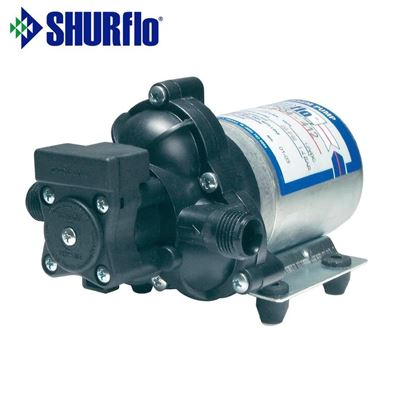 Shurflo Shurflo Trail King 7L 20PSI Water Pump
