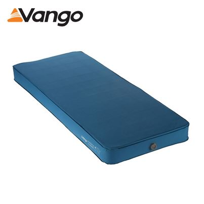 Vango Vango Shangri-La 15 Grande Single Self Inflating Sleeping Mat - 2020 Model