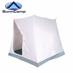 SunnCamp Universal Awning Inner Tent