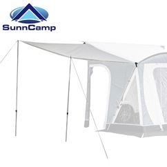 SunnCamp Swift Side Canopy - New for 2020