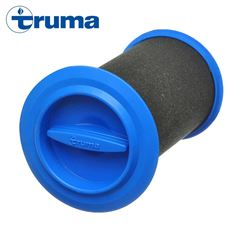 Truma Ultraflow Replacement Filter