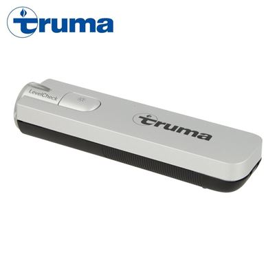 Truma Truma Gas Fill Level Check Indicator