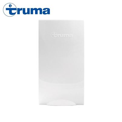 Truma Truma Ultrastore Water Heater Cowl Cover White