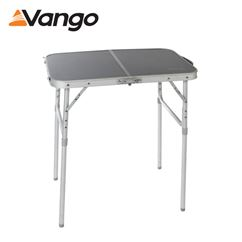 Vango Granite Duo 60 Camping Table - 2020 Model