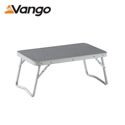 Vango Vango Granite Cypress 56 Camping Table