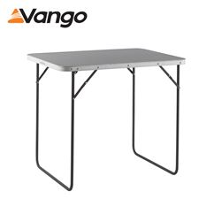 Vango Rowan 80 Camping Table - 2020 Model