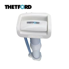 Thetford C200 Manual Pump