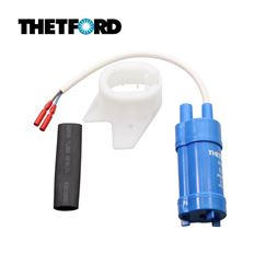 Thetford Cassette Toilet Replacement Pump