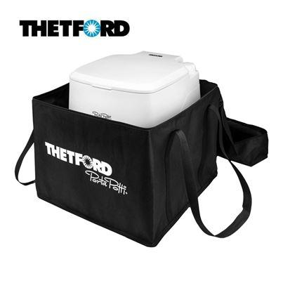 Thetford Thetford Porta Potti Toilet Storage Bag
