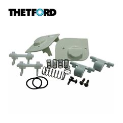 Thetford Service Door Repair Kit