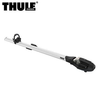Thule Thule ThruRide Roof Mounted Bike Carrier