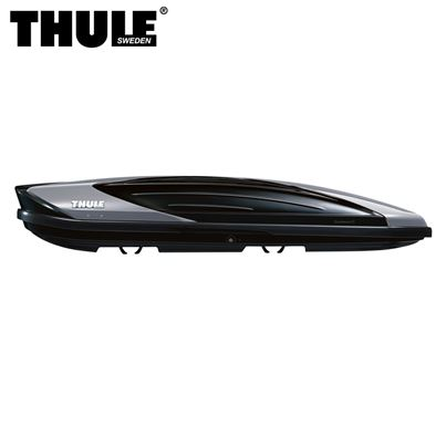 Thule Thule Excellence XT Roof Box