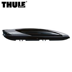 Thule Excellence XT Roof Box